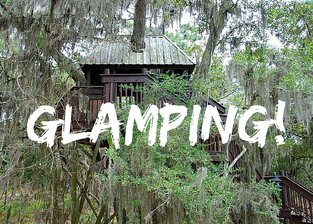 glamping-hebergement-insolite-cabane-arbres-juliefromcc