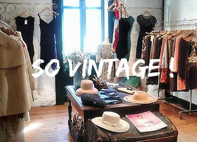 hotel-lulu-boutique-vintage-pont-aven-juliefromcc