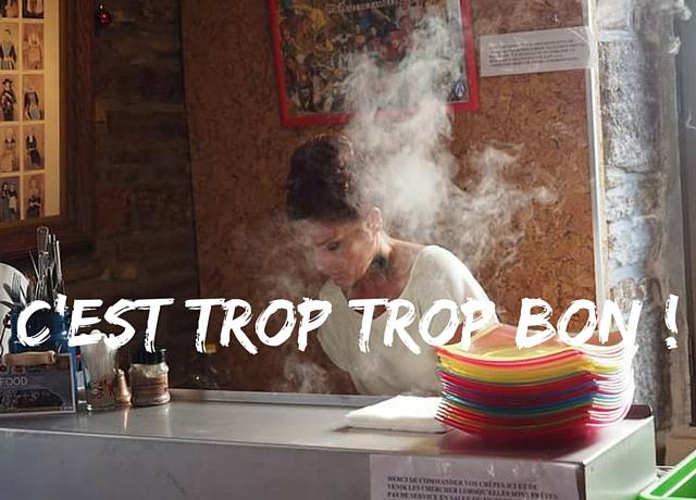 little-miss-food-cuisiniere-a-domicile-crepes-plats-traditionnels-concarneau
