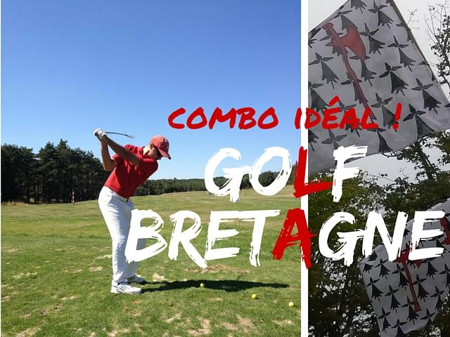 golf-bretagne-juliefromcc