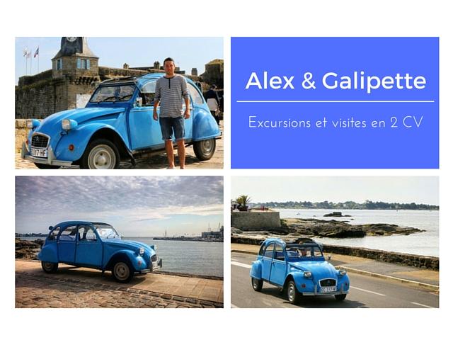 alex&galipette-excursions-visites-en-2-cv-à-concarneau-juliefromcc