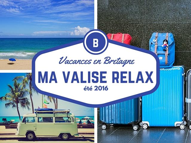 la-valise-pour-des-vacances-en bretagne-juliefromcc