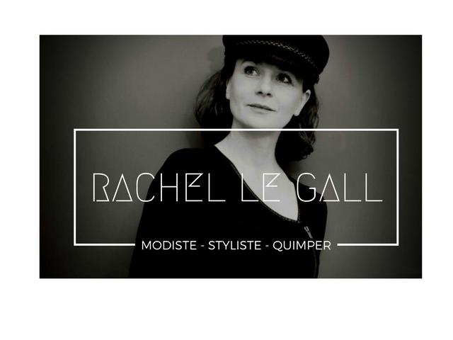 rachellegall-modiste-styliste-chapeaux-quimper-juliefromcc