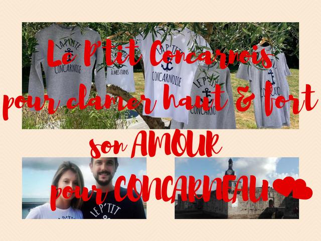le-p'tit-concarnois-marque-vetements-a-message-concarneau-juliefromcc (1)