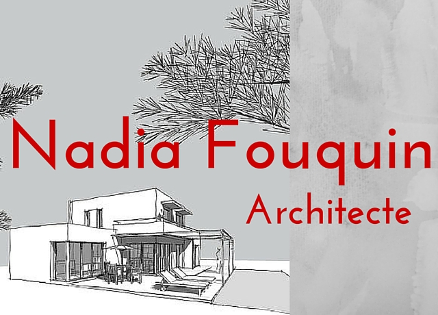 nadia-fouquin-architecte-concarneau