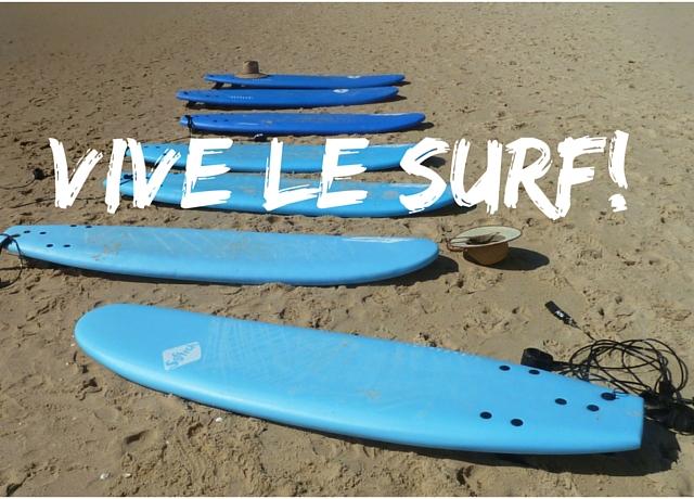 surf-en-bretagne