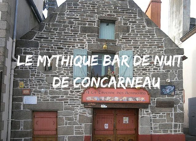 taverne-korrigans-chez-guitte-concarneau