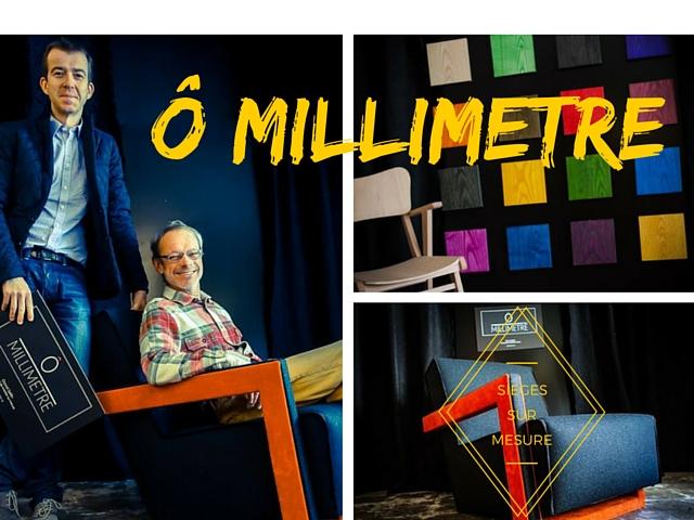 o-millimetre-concarneau-sieges-sur-mesure-concarneau-juliefromcc