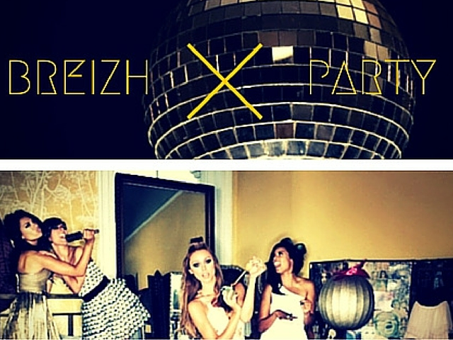 breizh-party-juliefromcc