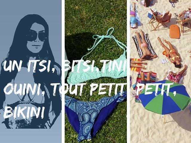 histoire-bikini-julie-from-cc