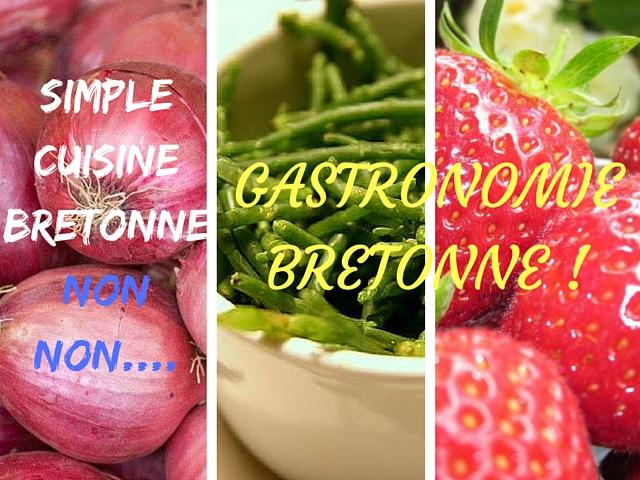 simple-cuisine-bretonne-non-gastronomie-bretonne-juliefromcc