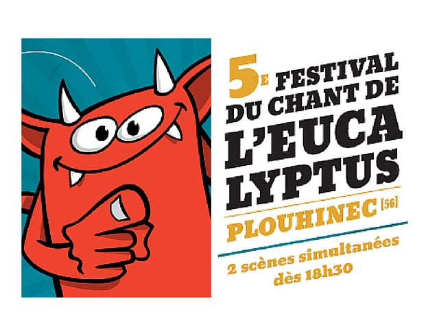 festival-eucalyptus-plouhinec-morbihan-5-aout-16