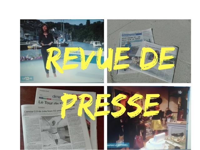 revue-de-presse-juillet-aout-septembre-2016-juliefromcc