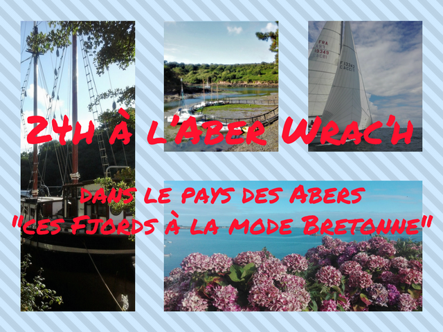 aber-wrach-sejour-finistere-nord-juliefromcc