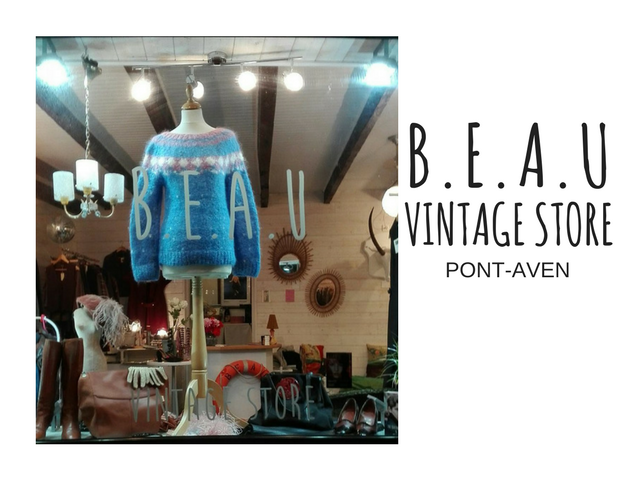 beau-vintage-magasin-mode-vetements-pont-aven-juliefromcc