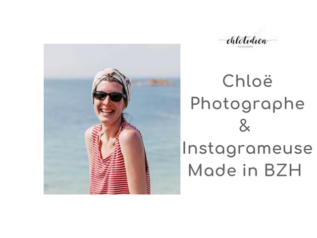 chlotidien-photographe-mariage-instagrameuse-culinaire-lifestyle-bretagne-finistere-juliefromcc